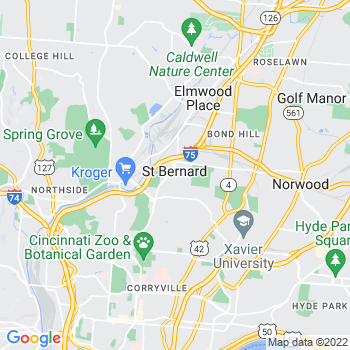 45217 Cincinnati,OH- map, population, zip codes, coutnies, area codes, time zones, households, income, news, weather, metro areas, local time at localistica.com