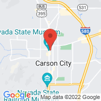 Body By Pilates - Carson City