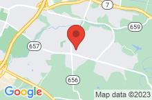 Curves - Winchester, VA