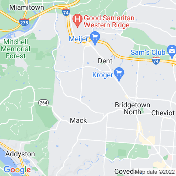 45248 Cincinnati,OH- map, population, zip codes, coutnies, area codes, time zones, households, income, news, weather, metro areas, local time at localistica.com