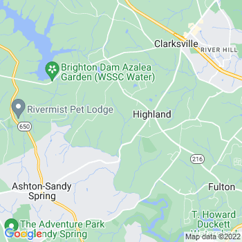 20777 Highland,MD- map, population, zip codes, coutnies, area codes, time zones, households, income, news, weather, metro areas, local time at localistica.com