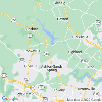 Brinklow,md- map, population, zip codes, coutnies, area codes, time zones, households, income, news, weather, metro areas, local time at localistica.com