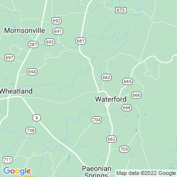 20197 Waterford,VA- map, population, zip codes, coutnies, area codes, time zones, households, income, news, weather, metro areas, local time at localistica.com
