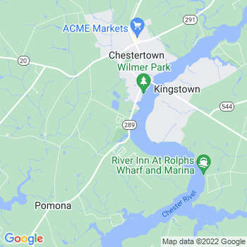 21620 Chestertown,MD- map, population, zip codes, coutnies, area codes, time zones, households, income, news, weather, metro areas, local time at localistica.com
