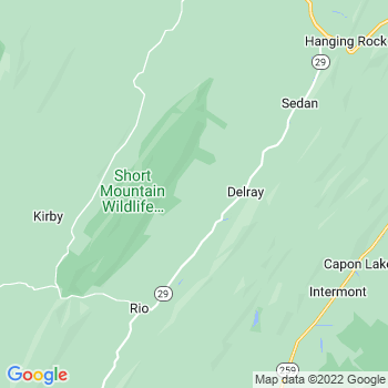 Delray,wv- map, population, zip codes, coutnies, area codes, time zones, households, income, news, weather, metro areas, local time at localistica.com