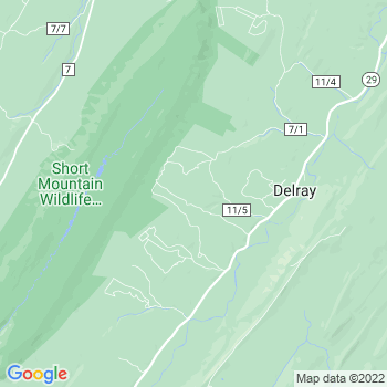 26714 Delray,WV- map, population, zip codes, coutnies, area codes, time zones, households, income, news, weather, metro areas, local time at localistica.com