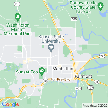 66506 Manhattan,KS- map, population, zip codes, coutnies, area codes, time zones, households, income, news, weather, metro areas, local time at localistica.com