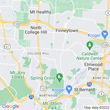 45224 Cincinnati,OH- map, population, zip codes, coutnies, area codes, time zones, households, income, news, weather, metro areas, local time at localistica.com