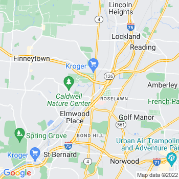 45216 Cincinnati,OH- map, population, zip codes, coutnies, area codes, time zones, households, income, news, weather, metro areas, local time at localistica.com