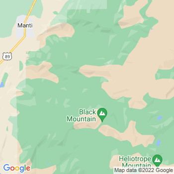 Manti,ut- map, population, zip codes, coutnies, area codes, time zones, households, income, news, weather, metro areas, local time at localistica.com