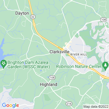 21029 Clarksville,MD- map, population, zip codes, coutnies, area codes, time zones, households, income, news, weather, metro areas, local time at localistica.com