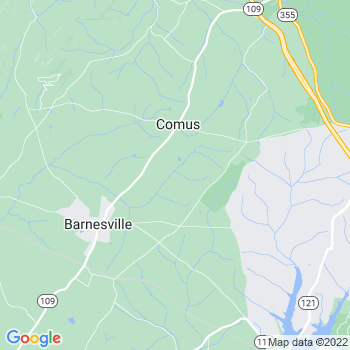 20838 Barnesville,MD- map, population, zip codes, coutnies, area codes, time zones, households, income, news, weather, metro areas, local time at localistica.com