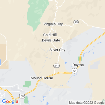 Silver City,nv- map, population, zip codes, coutnies, area codes, time zones, households, income, news, weather, metro areas, local time at localistica.com
