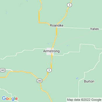Armstrong,mo- map, population, zip codes, coutnies, area codes, time zones, households, income, news, weather, metro areas, local time at localistica.com