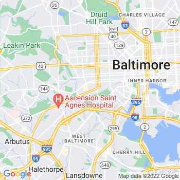 21223 Baltimore,MD- map, population, zip codes, coutnies, area codes, time zones, households, income, news, weather, metro areas, local time at localistica.com