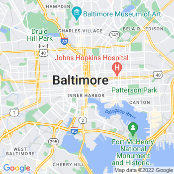 21278 Baltimore,MD- map, population, zip codes, coutnies, area codes, time zones, households, income, news, weather, metro areas, local time at localistica.com