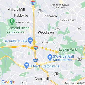 21235 Baltimore,MD- map, population, zip codes, coutnies, area codes, time zones, households, income, news, weather, metro areas, local time at localistica.com