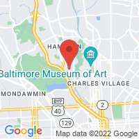 Baltimore Yoga Village