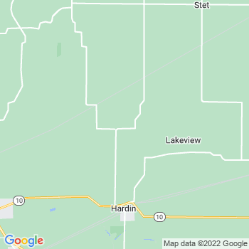 Hardin,mo- map, population, zip codes, coutnies, area codes, time zones, households, income, news, weather, metro areas, local time at localistica.com