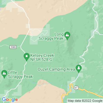 80425 Buffalo Creek,CO- map, population, zip codes, coutnies, area codes, time zones, households, income, news, weather, metro areas, local time at localistica.com