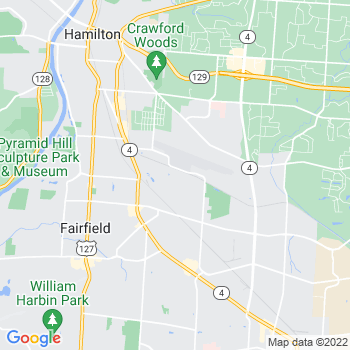 45015 Hamilton,OH- map, population, zip codes, coutnies, area codes, time zones, households, income, news, weather, metro areas, local time at localistica.com
