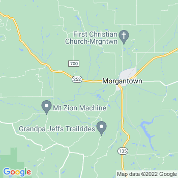 46160 Morgantown,IN- map, population, zip codes, coutnies, area codes, time zones, households, income, news, weather, metro areas, local time at localistica.com
