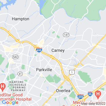 21234 Parkville,MD- map, population, zip codes, coutnies, area codes, time zones, households, income, news, weather, metro areas, local time at localistica.com
