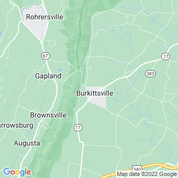 21718 Burkittsville,MD- map, population, zip codes, coutnies, area codes, time zones, households, income, news, weather, metro areas, local time at localistica.com