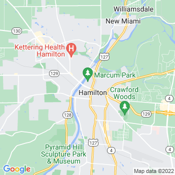 45012 Hamilton,OH- map, population, zip codes, coutnies, area codes, time zones, households, income, news, weather, metro areas, local time at localistica.com