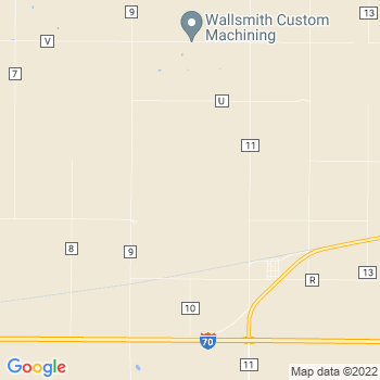 67743 Levant,KS- map, population, zip codes, coutnies, area codes, time zones, households, income, news, weather, metro areas, local time at localistica.com