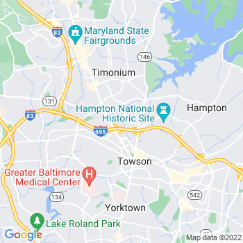 21285 Baltimore,MD- map, population, zip codes, coutnies, area codes, time zones, households, income, news, weather, metro areas, local time at localistica.com