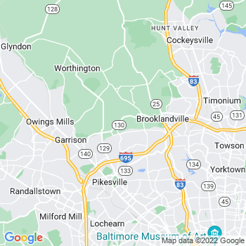 Stevenson,md- map, population, zip codes, coutnies, area codes, time zones, households, income, news, weather, metro areas, local time at localistica.com