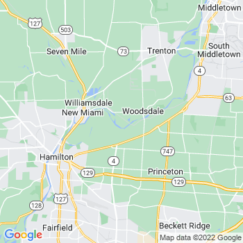 Hamilton,oh- map, population, zip codes, coutnies, area codes, time zones, households, income, news, weather, metro areas, local time at localistica.com