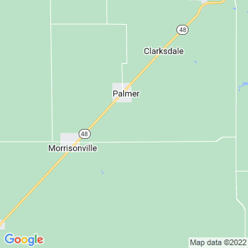 Morrisonville,il- map, population, zip codes, coutnies, area codes, time zones, households, income, news, weather, metro areas, local time at localistica.com