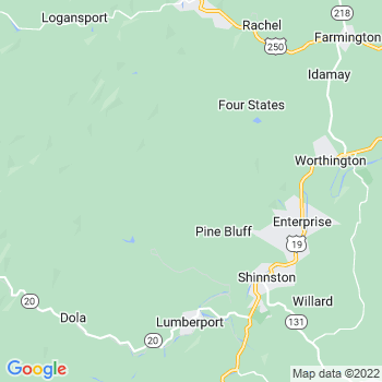 Wyatt,wv- map, population, zip codes, coutnies, area codes, time zones, households, income, news, weather, metro areas, local time at localistica.com