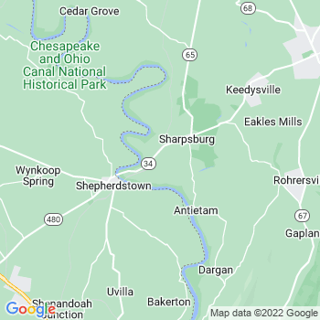 Sharpsburg,md- map, population, zip codes, coutnies, area codes, time zones, households, income, news, weather, metro areas, local time at localistica.com