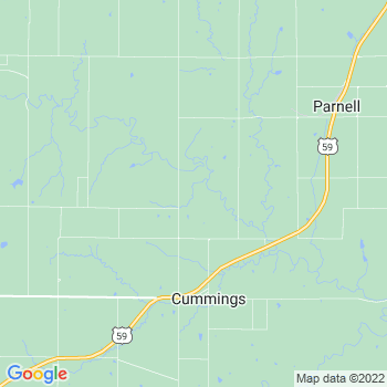 66016 Cummings,KS- map, population, zip codes, coutnies, area codes, time zones, households, income, news, weather, metro areas, local time at localistica.com