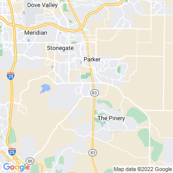Parker,co- map, population, zip codes, coutnies, area codes, time zones, households, income, news, weather, metro areas, local time at localistica.com