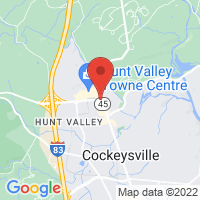 Spa in The Valley: A Salon by Debbie