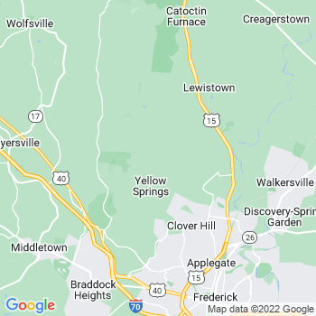 Frederick,md- map, population, zip codes, coutnies, area codes, time zones, households, income, news, weather, metro areas, local time at localistica.com