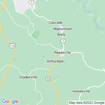 Reedsville,wv- map, population, zip codes, coutnies, area codes, time zones, households, income, news, weather, metro areas, local time at localistica.com
