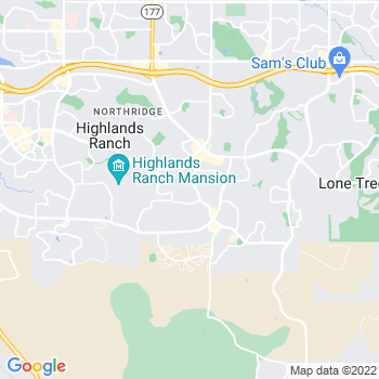 80126 Littleton,CO- map, population, zip codes, coutnies, area codes, time zones, households, income, news, weather, metro areas, local time at localistica.com