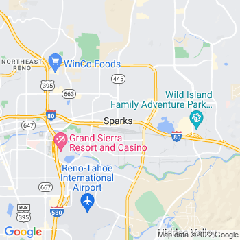 89432 Sparks,NV- map, population, zip codes, coutnies, area codes, time zones, households, income, news, weather, metro areas, local time at localistica.com