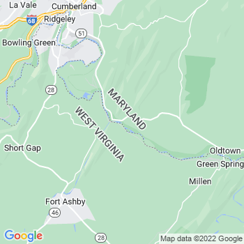 Spring Gap,md- map, population, zip codes, coutnies, area codes, time zones, households, income, news, weather, metro areas, local time at localistica.com