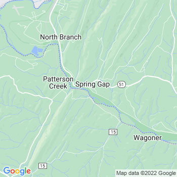 21560 Spring Gap,MD- map, population, zip codes, coutnies, area codes, time zones, households, income, news, weather, metro areas, local time at localistica.com