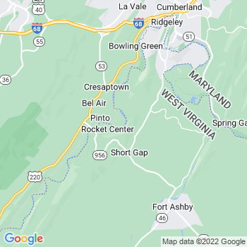 Ridgeley,wv- map, population, zip codes, coutnies, area codes, time zones, households, income, news, weather, metro areas, local time at localistica.com