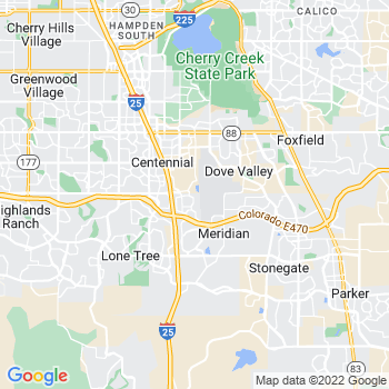 Englewood,co- map, population, zip codes, coutnies, area codes, time zones, households, income, news, weather, metro areas, local time at localistica.com