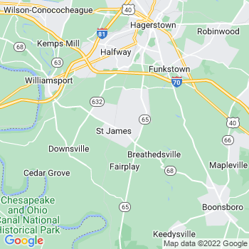 Saint James,md- map, population, zip codes, coutnies, area codes, time zones, households, income, news, weather, metro areas, local time at localistica.com