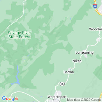 Barton,md- map, population, zip codes, coutnies, area codes, time zones, households, income, news, weather, metro areas, local time at localistica.com