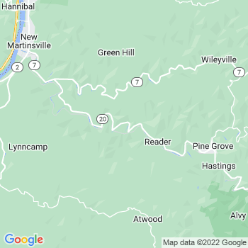 Porters Falls,wv- map, population, zip codes, coutnies, area codes, time zones, households, income, news, weather, metro areas, local time at localistica.com